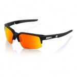 100% Speedcoupe HD Multilayer/Hiper Lens okulary