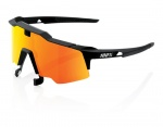 100% Speedcraft AIR okulary