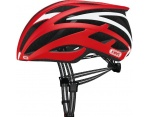 Abus Tec-Tical 2.0 red L 58-62cm kask