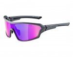 Alpina Lyron Shield PM okulary