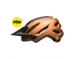 Bell 4Forty Mips MTB/Enduro Copper/Black L 58-62cm