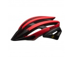 Bell Catalyst MIPS Matte Red Black kask M