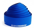 Bike Ribbon Eolo Soft owijka niebieska
