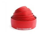 Bike Ribbon Eolo Soft owijka czerwona