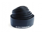 Bike Ribbon Eolo Soft owijka czarna