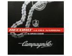 Campagnolo Record Ultra Narrow 10s łańcuch