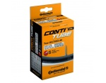 Continental Light MTB 28/29x1.7-2.5 dętka Presta 42mm