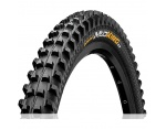 Continental Mud King 26x2.3 Apex opona drutowa czarna