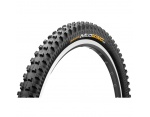 Continental Mud King 29x2.3 Apex opona drutowa czarna