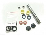 Crank Brothers Rebuild Kit 1 i 2 Egg Beater/ Candy/ Mallet