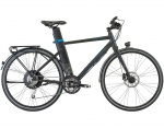 Cube EPO Nature FE Stvzo shadow black 2013