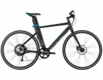 Cube EPO Nature shadow black 2013