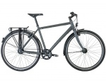 Cube Hyde Pro FE cool grey 2013