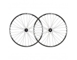 DT Swiss DT 240s Disc IS / Ryde Trace-XC 29 15mm/X-12 koła MTB