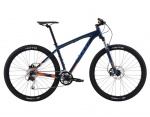 "Felt Nine 70 rower MTB 29"" dark blue"