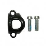 d42bd323423538 części rowerowe - Hamulce - akcesoria do hamulców - części zamienne ...