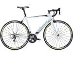 Fuji Altamira 1.1 Carbon White 2016 50cm