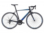 Fuji Altamira 1.3 Carbon Bright Blue 2016 50cm