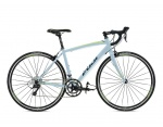 Fuji Finest 2.1 D Light Blue Citrus 2016 Women 44cm