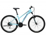 Fuji Lea 1.1 V 26 Light Blue 2016 Women 13""
