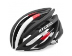 Giro Aeon bright red black kask L