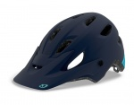 Giro Chronicle Mips MTB mat midnight/faded teal kask L 59-63 cm
