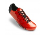 Giro Empire ACC buty szosa klasyk red  47