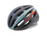 Giro Foray mat charcoal frost kask L 59-63cm
