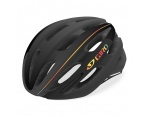 Giro Foray mat grey/firechrome kask S 51-55 cm