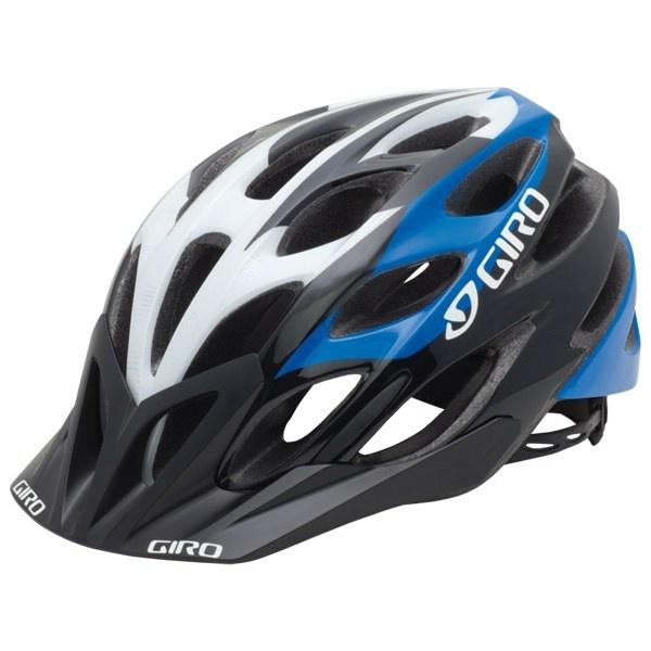 Giro helmets logo