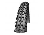 Schwalbe Smart Sam Performance 26x2.10 opona drutowa