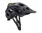 Mavic Crossmax Pro kask Enduro MTB black