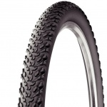 Michelin Country Dry2 26x2.00 drutowa opona