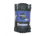 Michelin Country Trail 26x2.00 zwijana opona