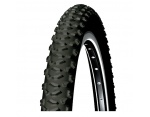 Michelin Country Trail 26x2.00 drutowa opona