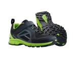 Northwave Escape Evo buty black/green