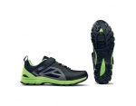 Northwave Escape Evo black green MTB buty 39