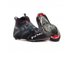 Northwave Extreme GTX Road buty szosa Gore Tex 42