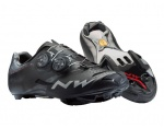 Northwave Extreme Tech Plus buty MTB black
