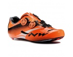 Northwave Extreme Tech Plus orange fluo buty szosa 42