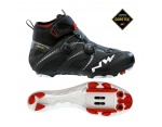 Northwave Extreme Winter GTX buty MTB black
