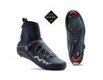 Northwave Flash GTX Winter black szosa buty 38