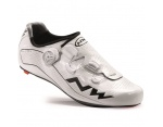 Northwave Flash white szosa buty 39.5