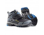 Northwave Gran Canion 2S GTX Gore-Tex buty MTB black/anthra