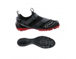 Northwave Multi App black red MTB buty 41