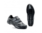Northwave Outcross MTB buty antracyt black 41
