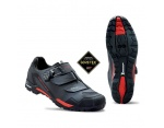 Northwave Outcross Plus Gore-Tex MTB buty 37