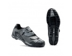 Northwave Outcross Plus MTB buty antracyt black 44