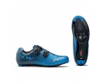 Northwave Revolution blue szosa buty 39