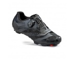 Northwave Scorpius 2 Plus black anthra MTB buty 40
